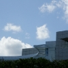 Getty Museum 5