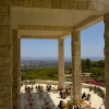 Getty Museum 10